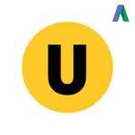 Kurs i Google Adwords | Utdannet.no