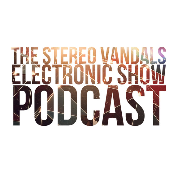 Stereo Vandals Electronic Show