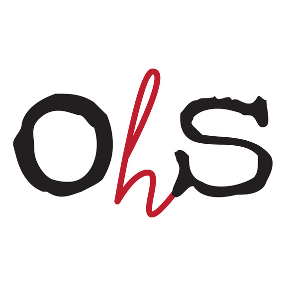 OHS: Our Hidden Stories Podcast