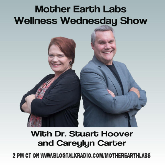 Mother Earth Labs