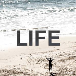 Life-Centered Podcast - LikoLab