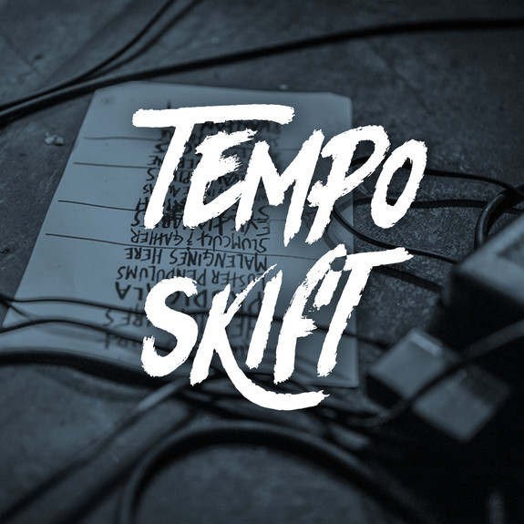 TempoSkift