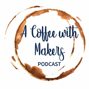 A Coffee with Makers