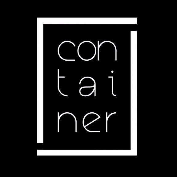 Container Techno Podcast