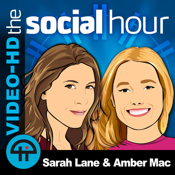The Social Hour (Video)