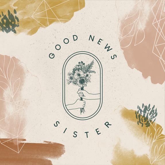 Good News Sister