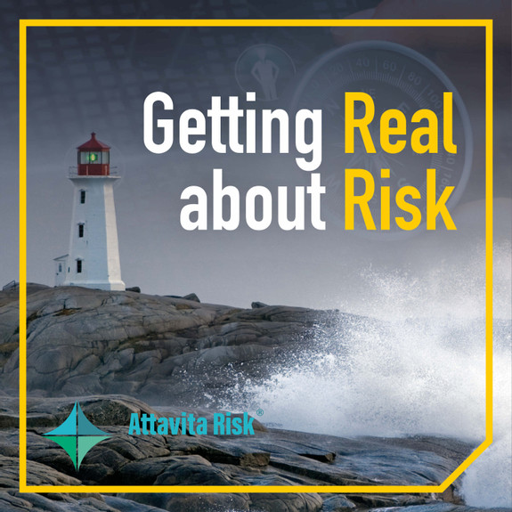Getting Real About Risk