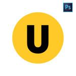 Kurs i Adobe Photoshop CC   Utdannet.no
