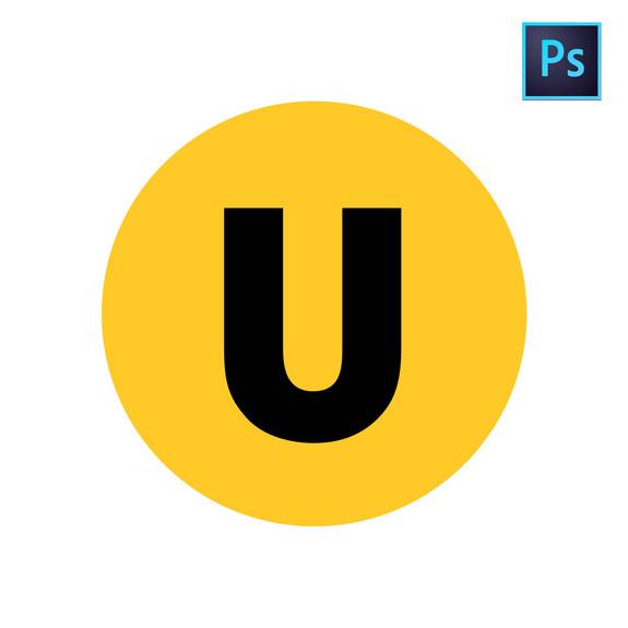 Kurs i Adobe Photoshop CC | Utdannet.no