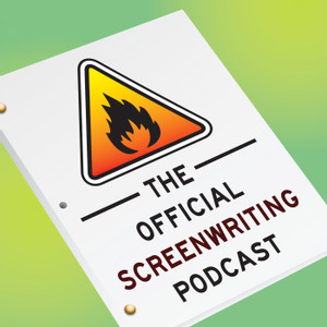 Official Screenwriting
