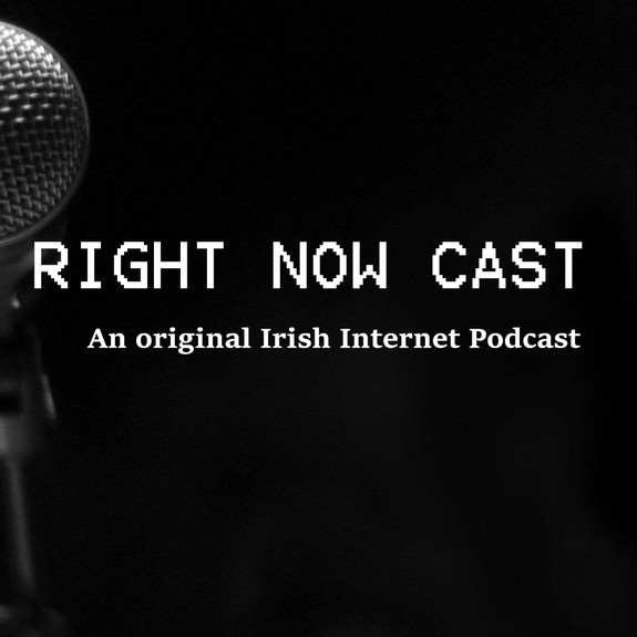 Right Now Cast