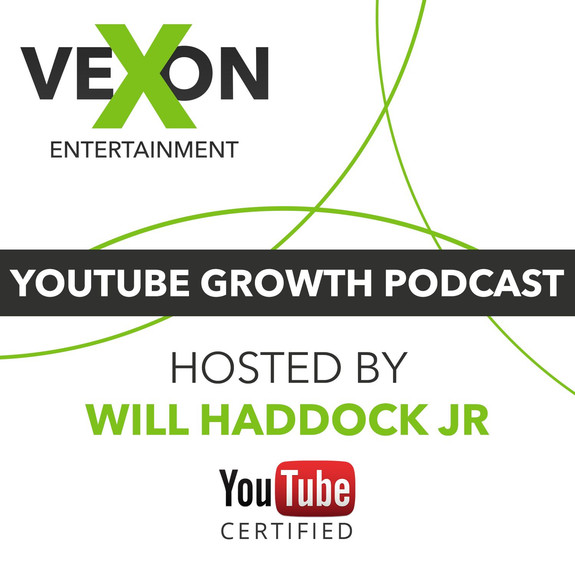 YouTube Growth Podcast