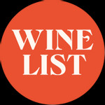 Introduction to English Wine by Wine List
