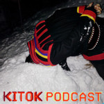 Kitok Podcast
