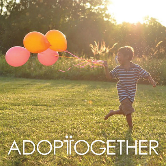 AdoptTogether
