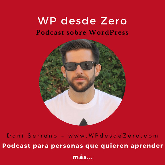 WordPress desde Zero