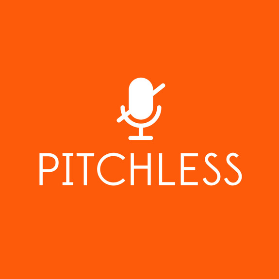 Pitchless