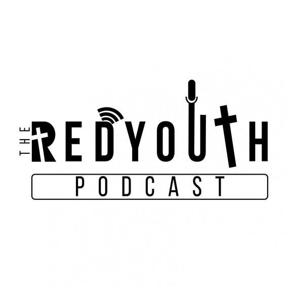 RedYouth Podcast