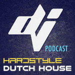 HARDSTYLE - Electro/Dirty/Big Room -HOUSE - HARDCORE