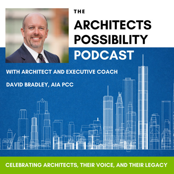 The Architects Possibility Podcast