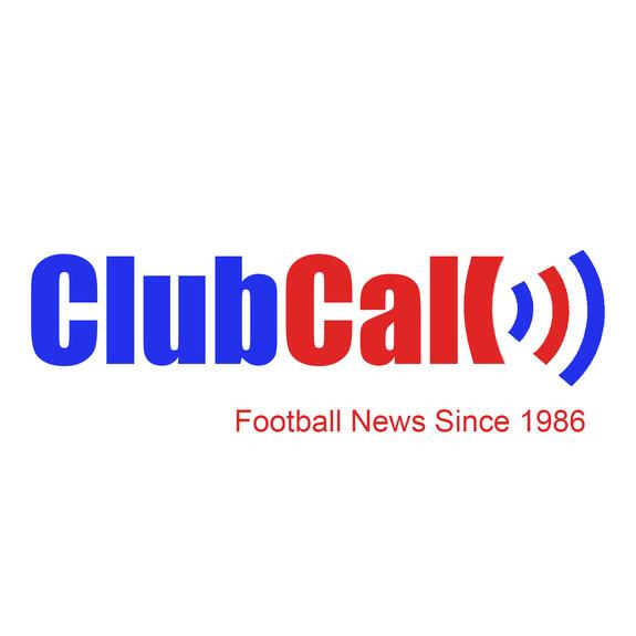 ClubCall Norwich City F.C.
