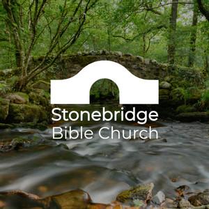 Stonebridge Bible Church Podcast
