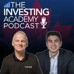 The Investing Academy Podcast