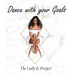 Dance with your Goals Podcast