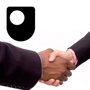 Mergers and Acquisitions - for iPod/iPhone