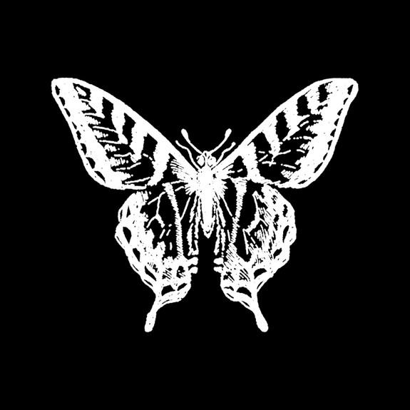 CryforMercy Podcast
