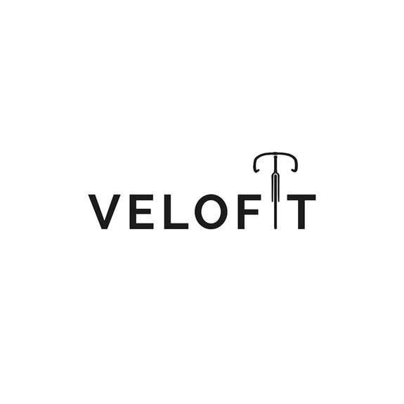 Velofit