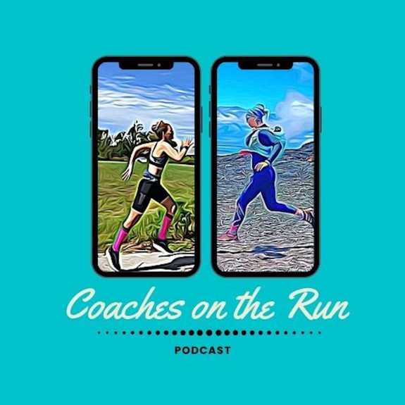 Coaches on the Run