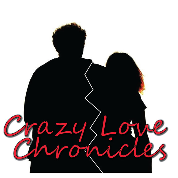 Crazy Love Chronicles Podcast