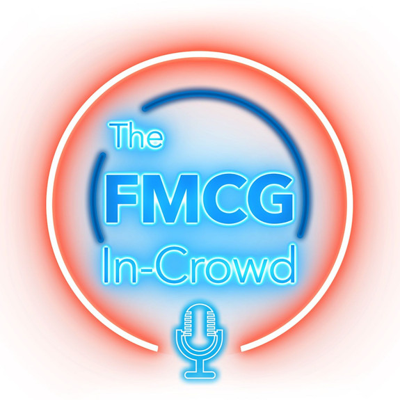 The FMCG In-Crowd