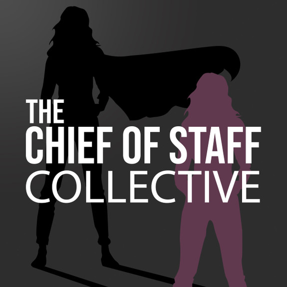 The Chief Of Staff Collective