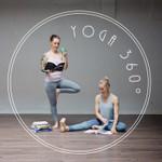 Yoga 360°