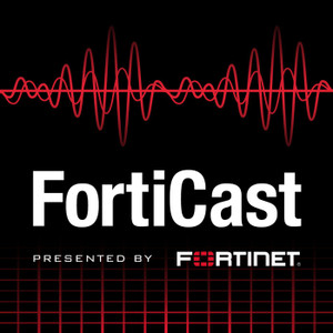 FortiCast