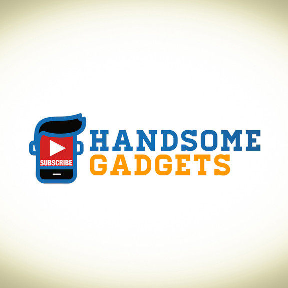 Handsome Gadgets Weekly Tech News
