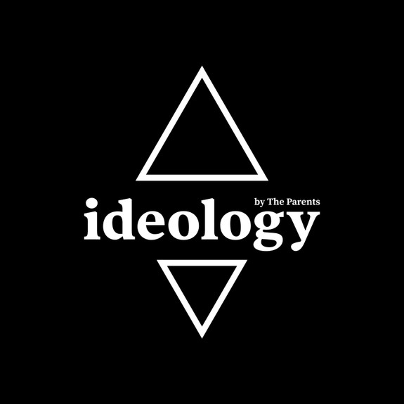 Ideology by The Parents