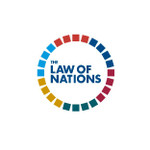 The Law of Nations Podcast