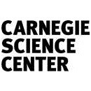 Carnegie Science Center Podcast