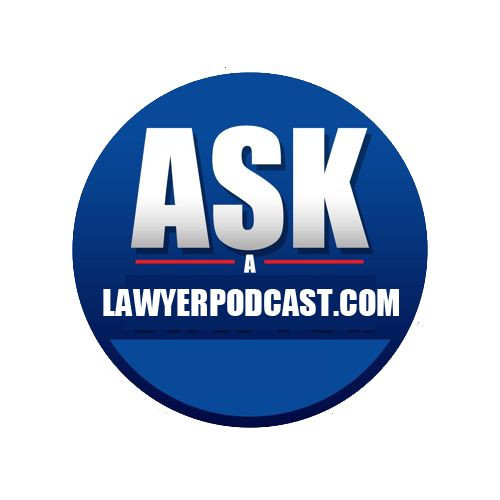 Ask A Lawyer Podcast