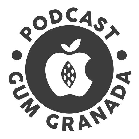 GUM Granada Podcast