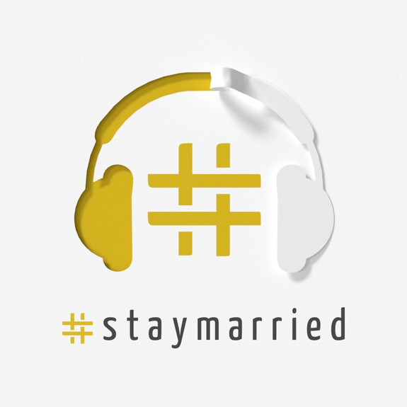 The #staymarried PODCAST