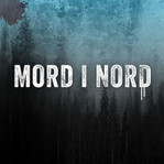 Mord i Nord