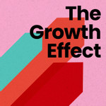 The Growth Effect
