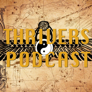 Thrivers Podcast