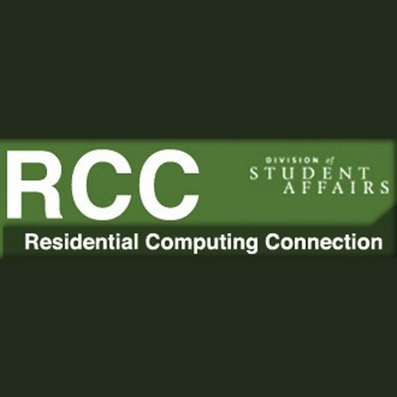 Residential Computing Connection Podcasts