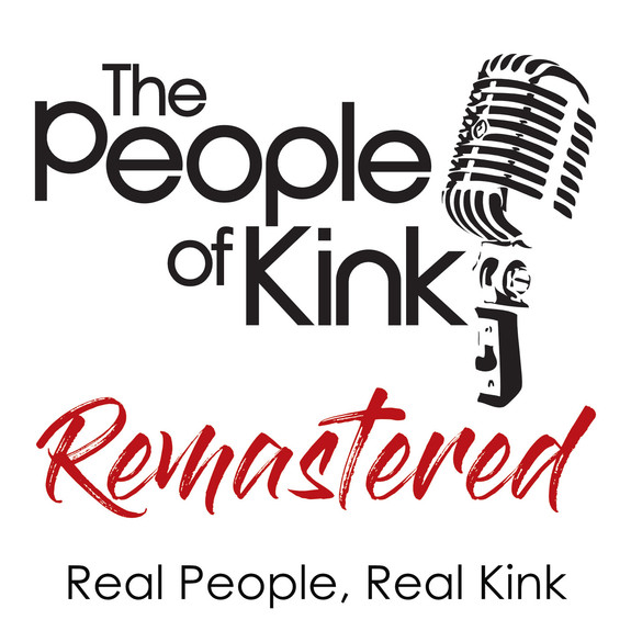 The People of Kink
