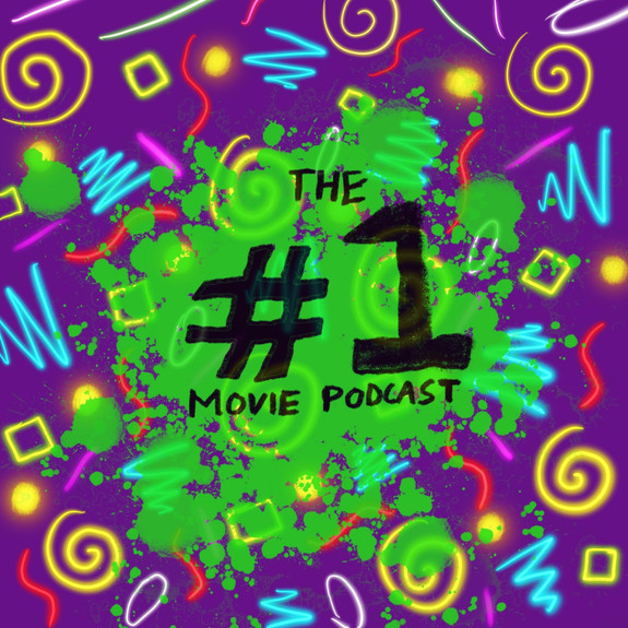 The #1 Movie Podcast